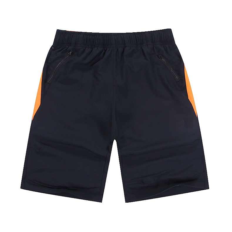 Men's Short Pants for Soccer