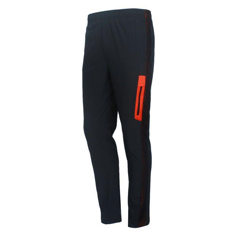 Men's Long Length Soccer Pants